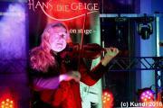 Hans die Geige 13.05.16 Ottendorf-Okrilla (24).JPG
