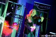 Hans die Geige 13.05.16 Ottendorf-Okrilla (31).JPG