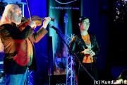 Hans die Geige 13.05.16 Ottendorf-Okrilla (11).JPG