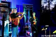 Hans die Geige 13.05.16 Ottendorf-Okrilla (12).JPG