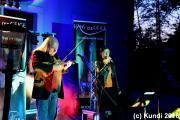 Hans die Geige 13.05.16 Ottendorf-Okrilla (13).JPG