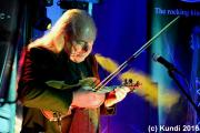 Hans die Geige 13.05.16 Ottendorf-Okrilla (14).JPG