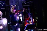 Hans die Geige 13.05.16 Ottendorf-Okrilla (34).JPG