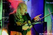 Hans die Geige 13.05.16 Ottendorf-Okrilla (36).JPG