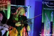 Hans die Geige 13.05.16 Ottendorf-Okrilla (37).JPG