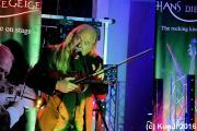 Hans die Geige 13.05.16 Ottendorf-Okrilla (38).JPG