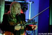 Hans die Geige 13.05.16 Ottendorf-Okrilla (39).JPG