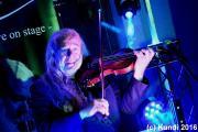 Hans die Geige 13.05.16 Ottendorf-Okrilla (40).JPG