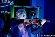 Hans die Geige 13.05.16 Ottendorf-Okrilla (41).JPG