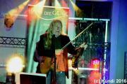 Hans die Geige 13.05.16 Ottendorf-Okrilla (48).JPG