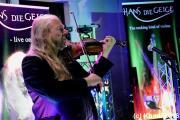 Hans die Geige 13.05.16 Ottendorf-Okrilla (60).JPG