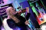 Hans die Geige 13.05.16 Ottendorf-Okrilla (61).JPG