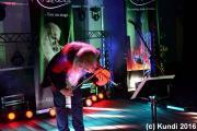 Hans die Geige 13.05.16 Ottendorf-Okrilla (65).JPG