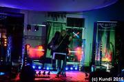Hans die Geige 13.05.16 Ottendorf-Okrilla (71).JPG