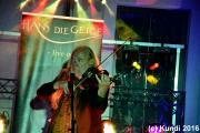 Hans die Geige 13.05.16 Ottendorf-Okrilla (49).JPG