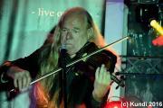 Hans die Geige 13.05.16 Ottendorf-Okrilla (50).JPG