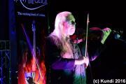 Hans die Geige 13.05.16 Ottendorf-Okrilla (51).JPG