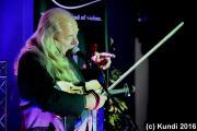 Hans die Geige 13.05.16 Ottendorf-Okrilla (53).JPG