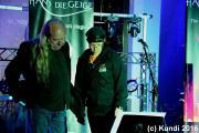 Hans die Geige 13.05.16 Ottendorf-Okrilla (32).JPG