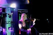 Hans die Geige 13.05.16 Ottendorf-Okrilla (58).JPG