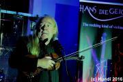 Hans die Geige 13.05.16 Ottendorf-Okrilla (42).JPG