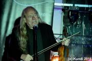 Hans die Geige 13.05.16 Ottendorf-Okrilla (44).JPG