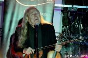 Hans die Geige 13.05.16 Ottendorf-Okrilla (46).JPG
