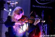 Hans die Geige 13.05.16 Ottendorf-Okrilla (33).JPG