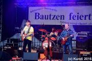 KLARtext 27.05.16 Stadtfest Bautzen  (29).jpg