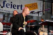 Thomas Stelzer & Bands 29.05.16 Bautzen (7).JPG