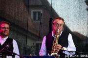 Thomas Stelzer & Bands 29.05.16 Bautzen (8).JPG