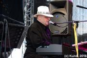 Thomas Stelzer & Bands 29.05.16 Bautzen (9).JPG