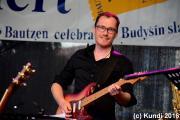 Thomas Stelzer & Bands 29.05.16 Bautzen (16).JPG