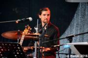 Thomas Stelzer & Bands 29.05.16 Bautzen (25).JPG