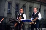 Thomas Stelzer & Bands 29.05.16 Bautzen (27).JPG