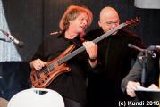 Thomas Stelzer & Bands 29.05.16 Bautzen (28).JPG