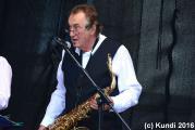 Thomas Stelzer & Bands 29.05.16 Bautzen (30).JPG