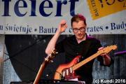 Thomas Stelzer & Bands 29.05.16 Bautzen (17).JPG