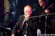 Thomas Stelzer & Bands 29.05.16 Bautzen (18).JPG