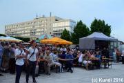 Thomas Stelzer & Bands 29.05.16 Bautzen (19).JPG