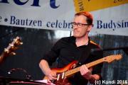 Thomas Stelzer & Bands 29.05.16 Bautzen (21).JPG