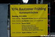 Thomas Stelzer & Bands 29.05.16 Bautzen (1).JPG