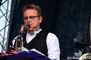 Thomas Stelzer & Bands 29.05.16 Bautzen (22).JPG