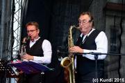 Thomas Stelzer & Bands 29.05.16 Bautzen (24).JPG