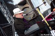 Thomas Stelzer & Bands 29.05.16 Bautzen (10).JPG