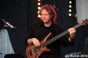 Thomas Stelzer & Bands 29.05.16 Bautzen (12).JPG