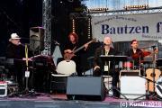 Thomas Stelzer & Bands 29.05.16 Bautzen (13).JPG