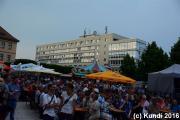 Thomas Stelzer & Bands 29.05.16 Bautzen (2).JPG