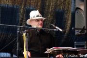Thomas Stelzer & Bands 29.05.16 Bautzen (33).JPG