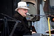 Thomas Stelzer & Bands 29.05.16 Bautzen (34).JPG